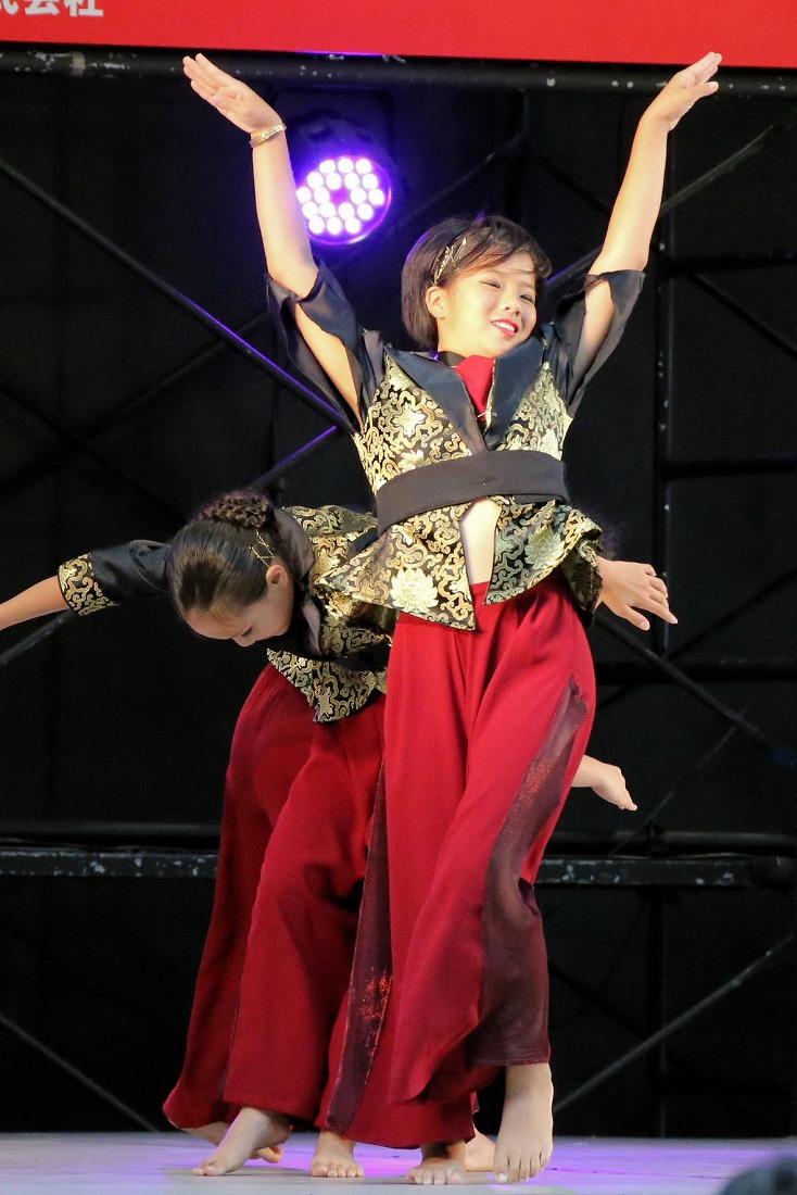 kixdance17preme 42