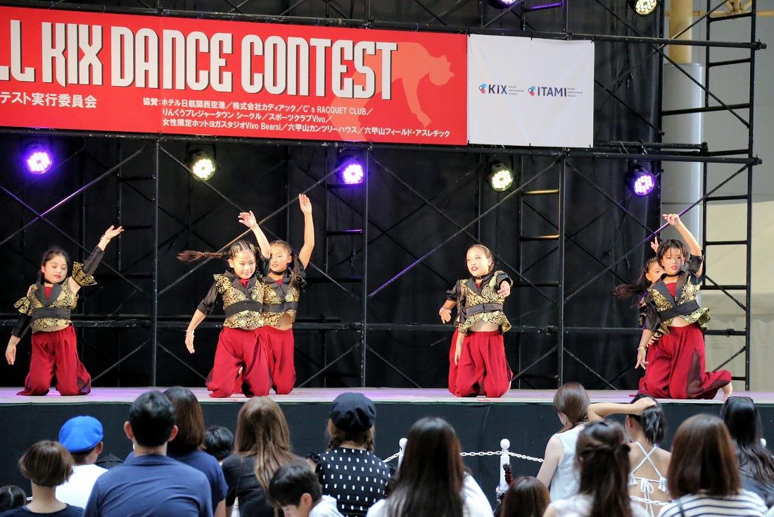 kixdance17preme 52
