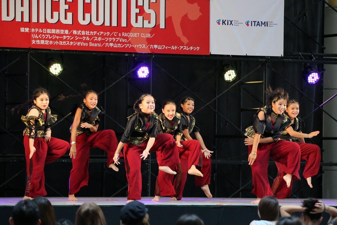 kixdance17preme 53