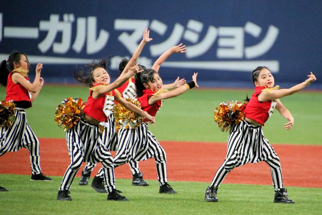 opening17sakura 28