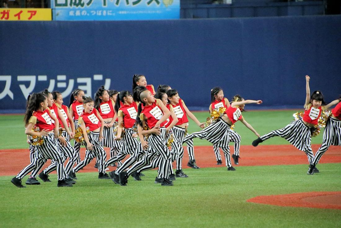 opening17sakura 43