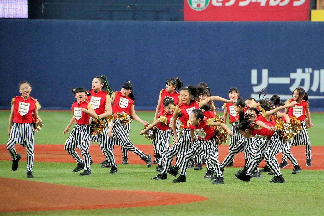 opening17sakura 44