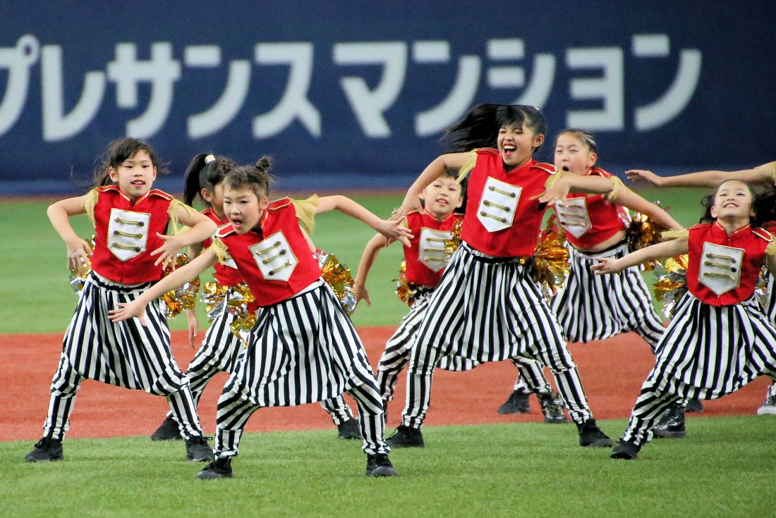 opening17sakura 53
