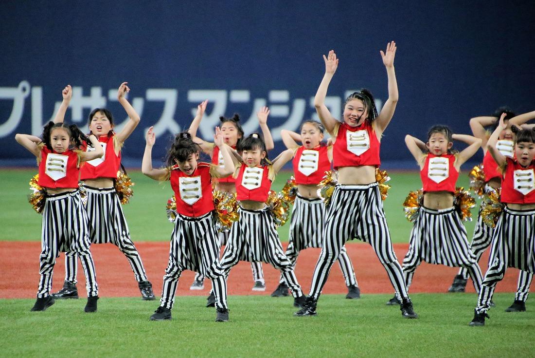 opening17sakura 55