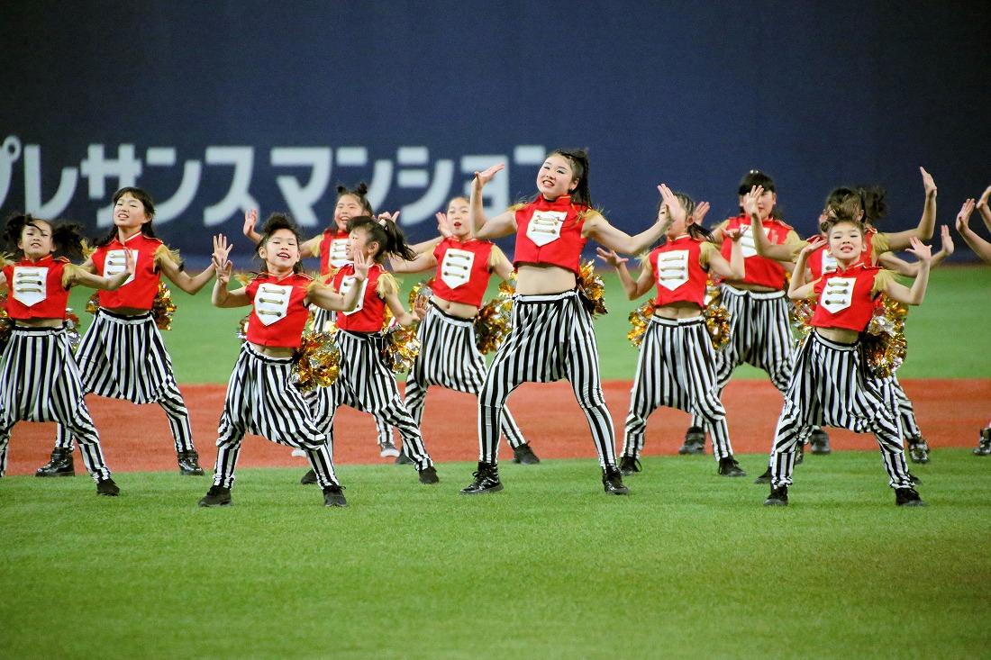opening17sakura 58