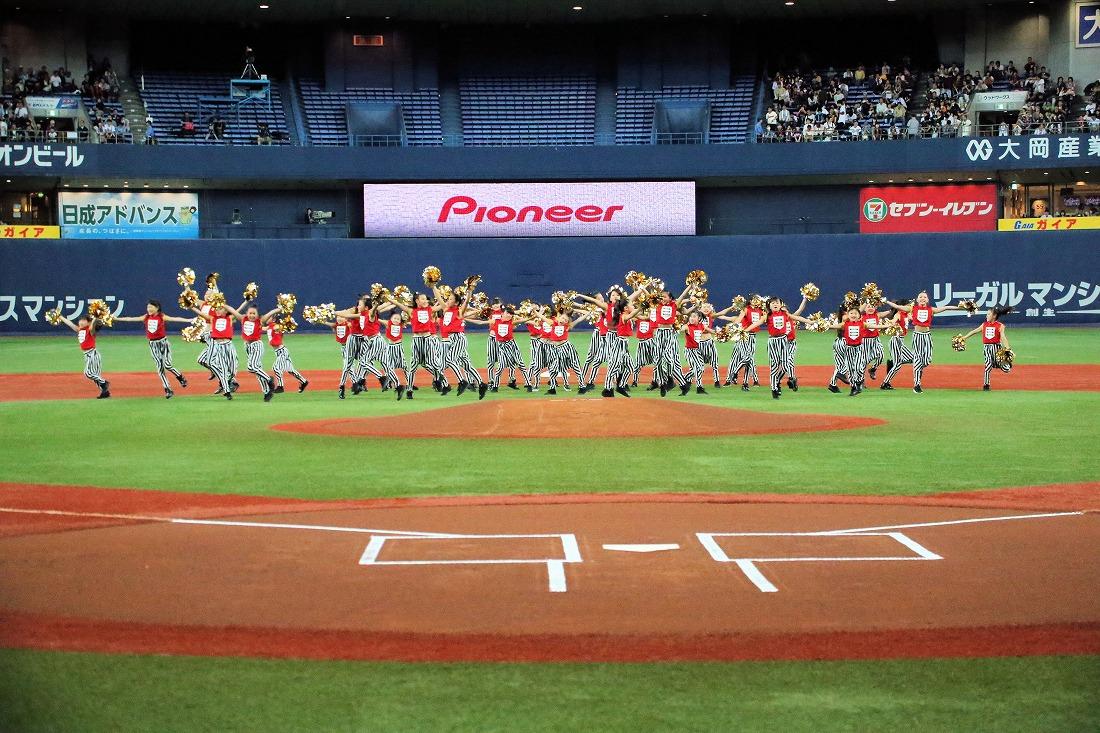 opening17sakura 83