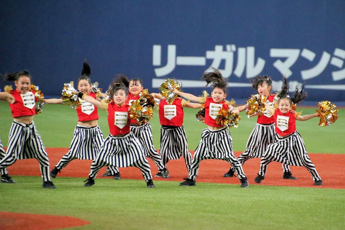 opening17sakura 98