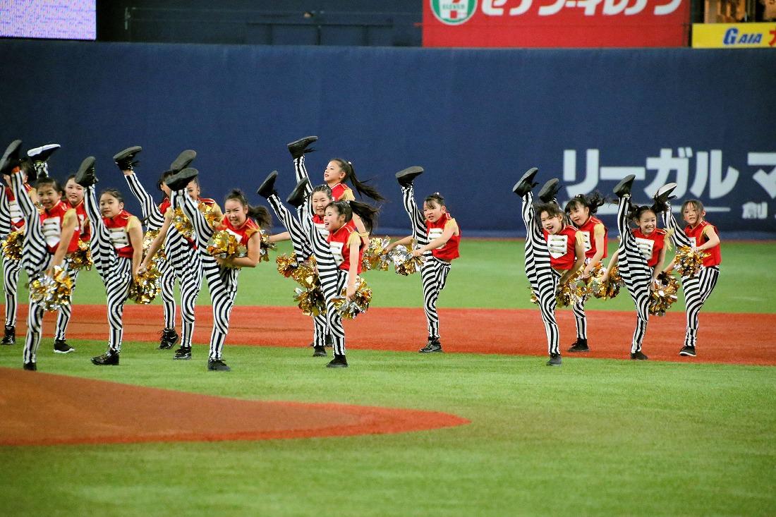 opening17sakura 101