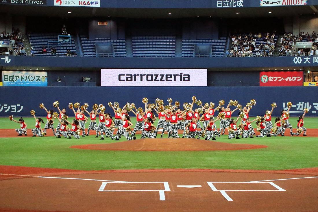opening17sakura 104