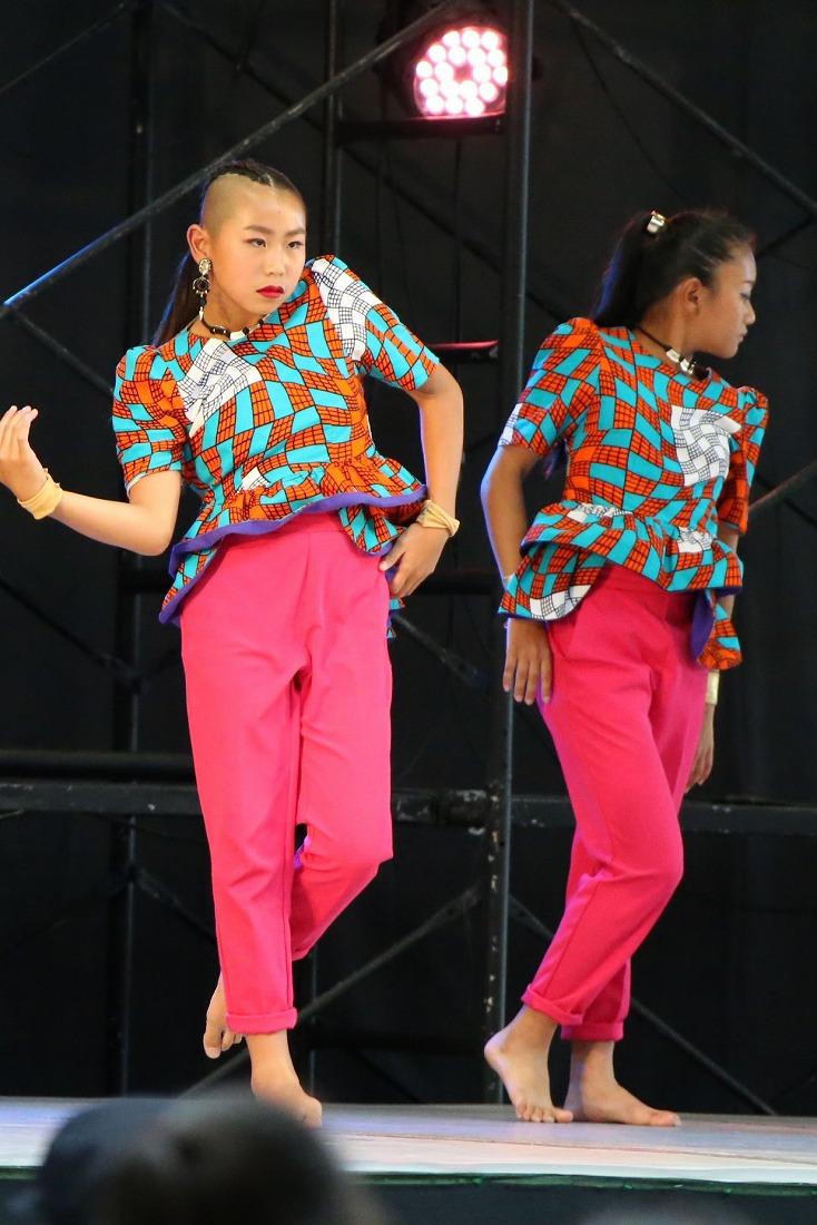 kixdance17perls 3