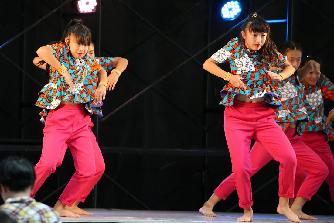 kixdance17perls 6