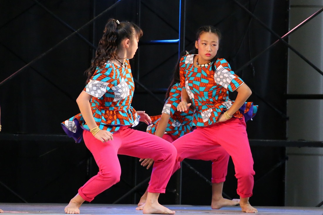 kixdance17perls 7