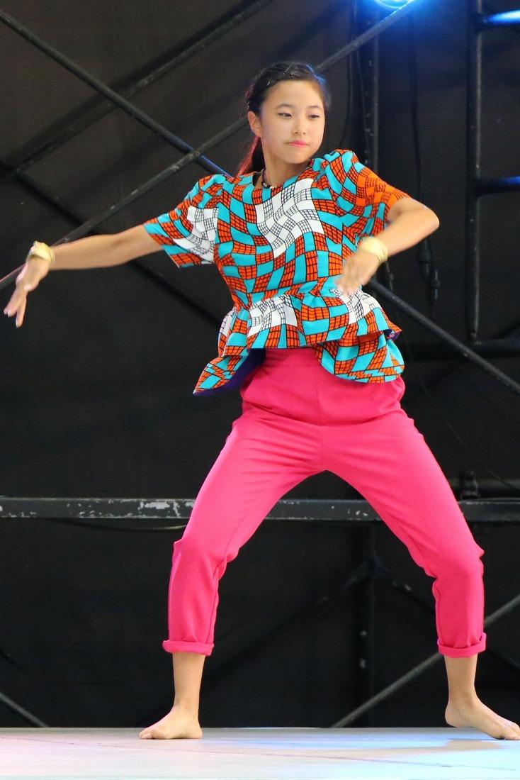 kixdance17perls 8