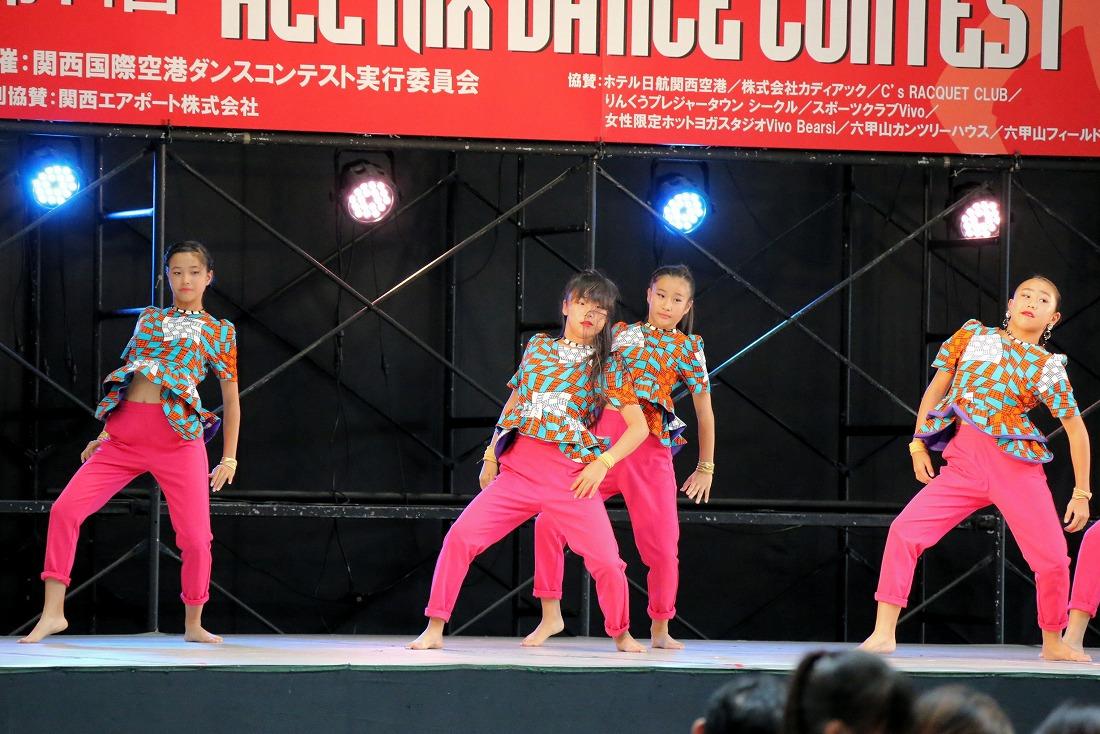 kixdance17perls 9