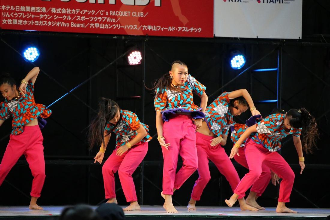 kixdance17perls 10