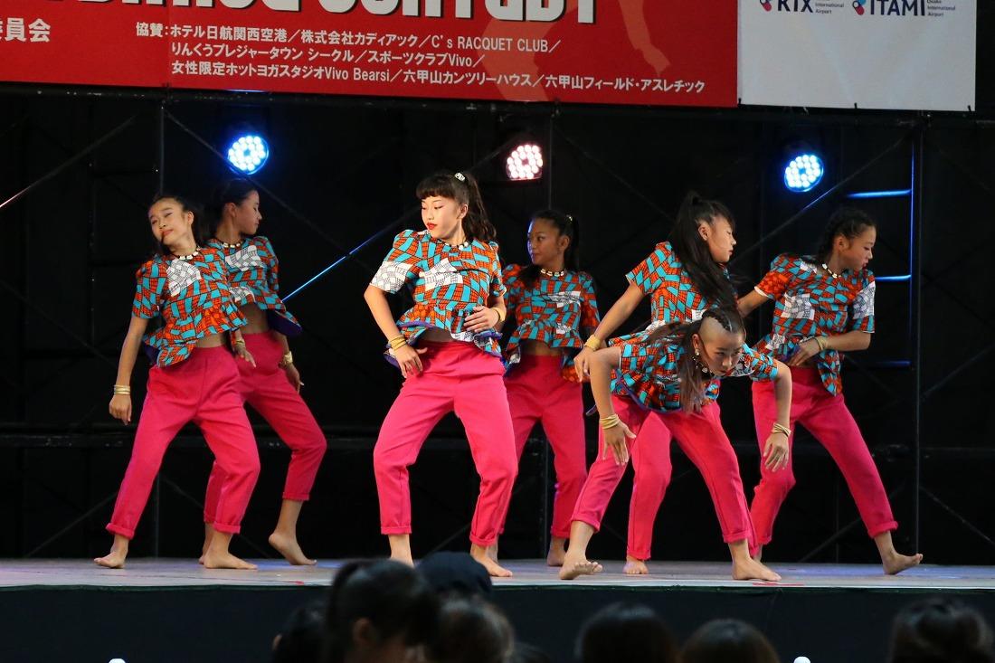 kixdance17perls 11