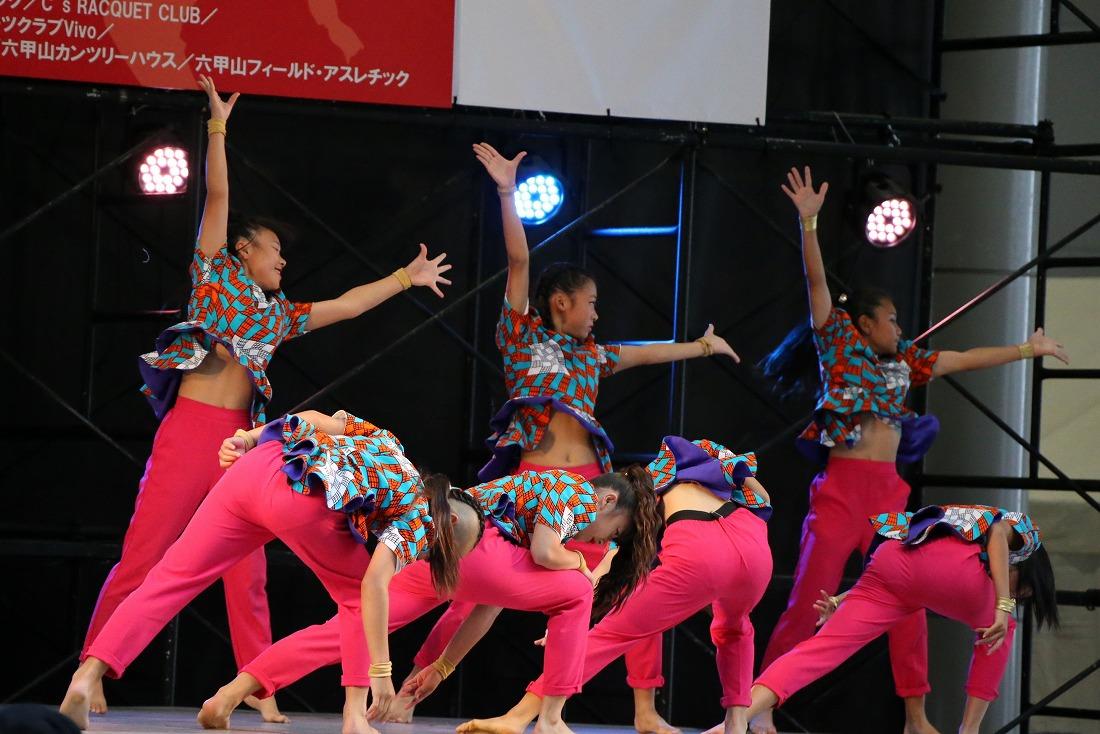 kixdance17perls 18