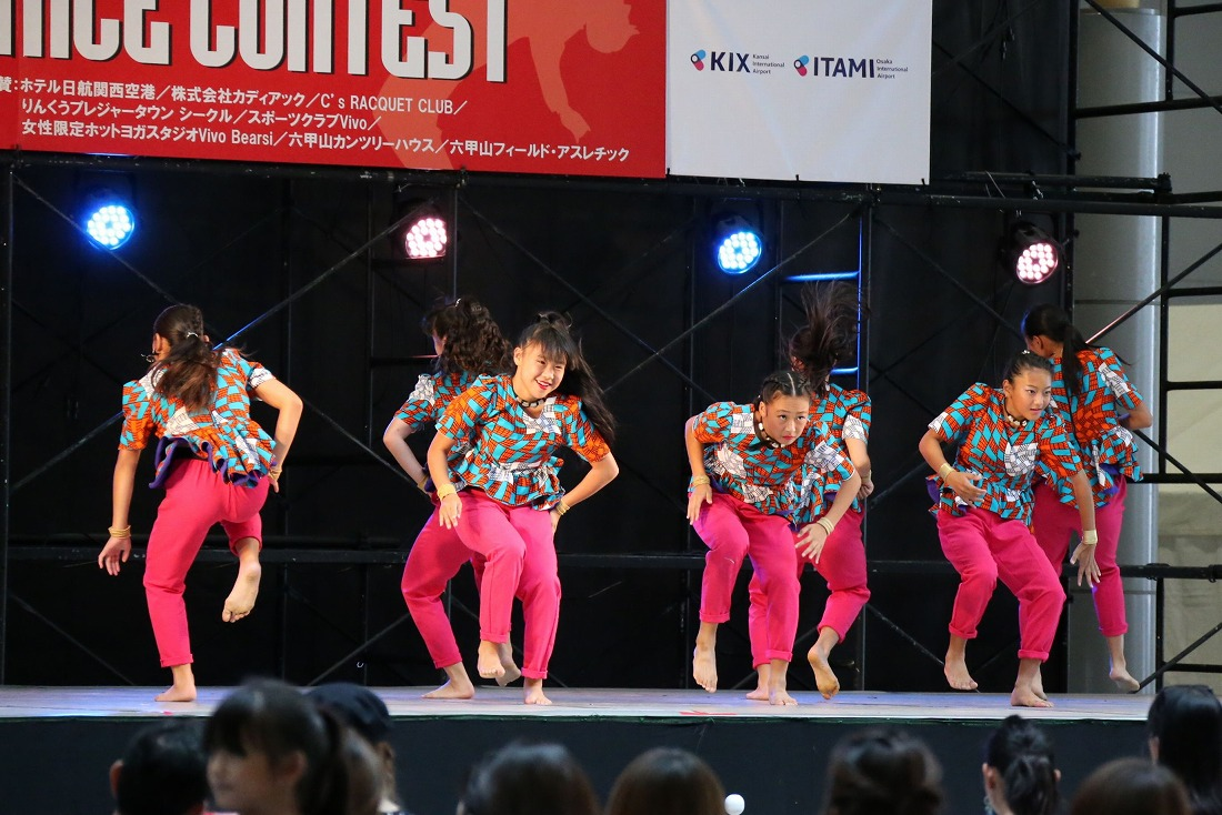 kixdance17perls 19