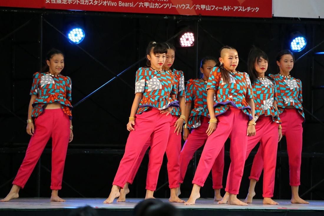 kixdance17perls 21