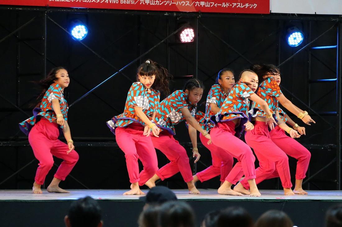 kixdance17perls 23