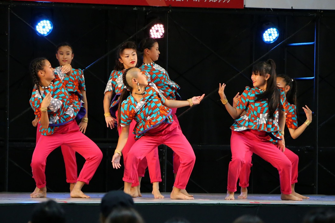 kixdance17perls 24