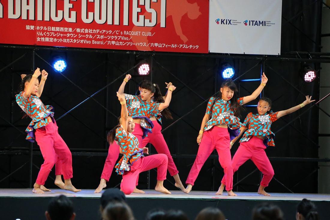 kixdance17perls 27