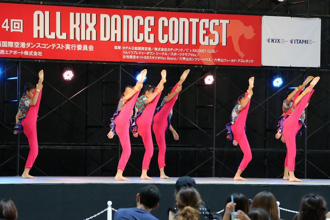 kixdance17perls 29
