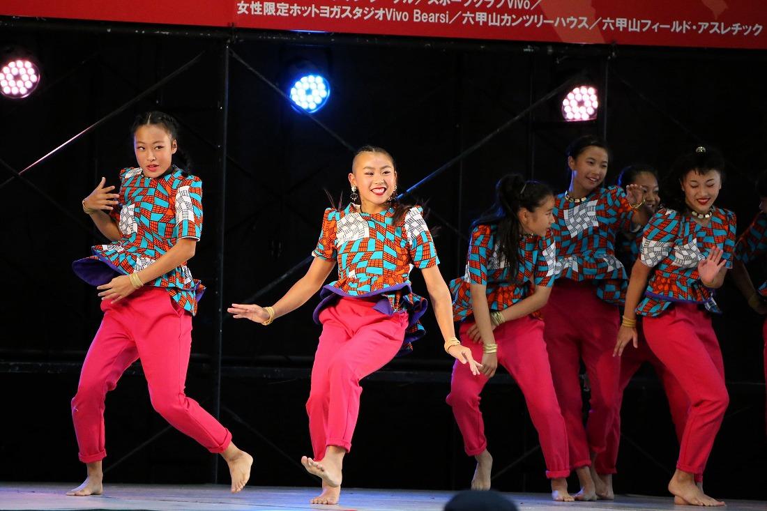kixdance17perls 34