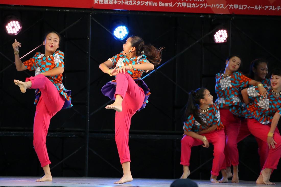 kixdance17perls 35
