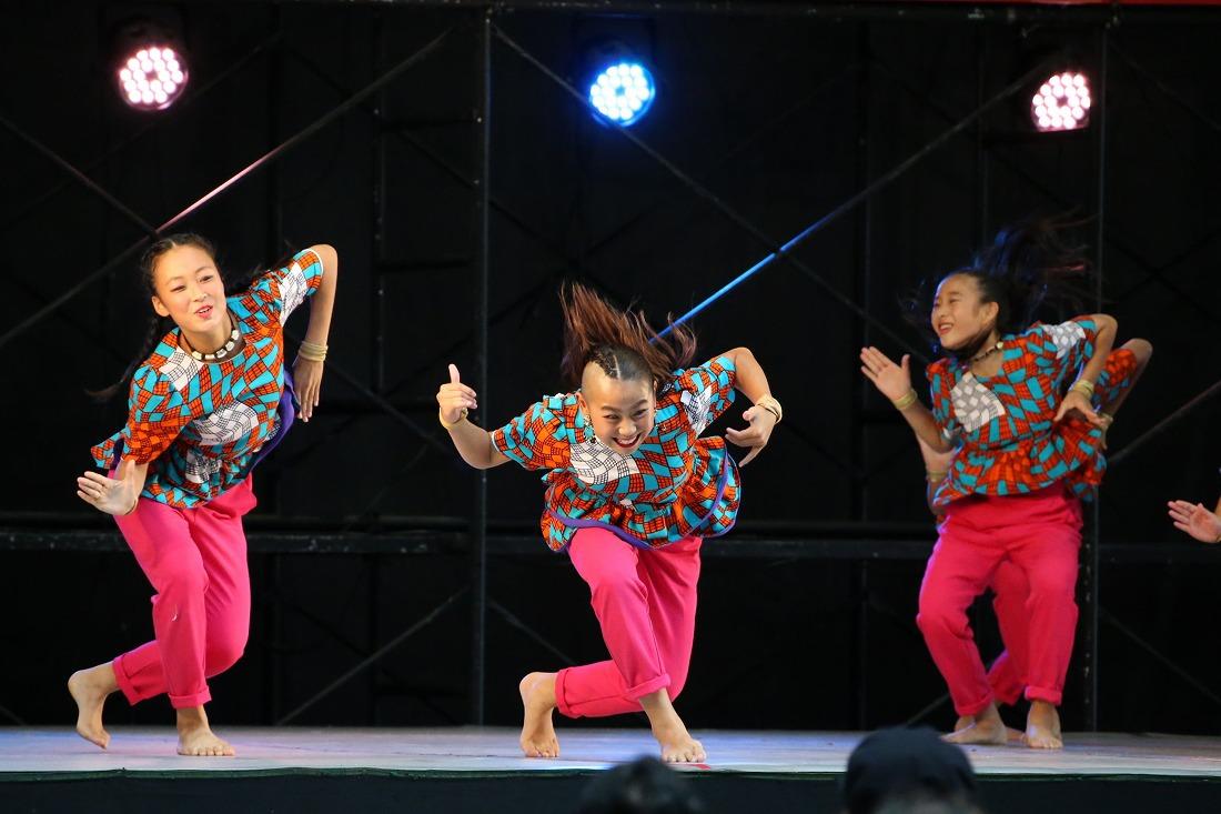 kixdance17perls 37