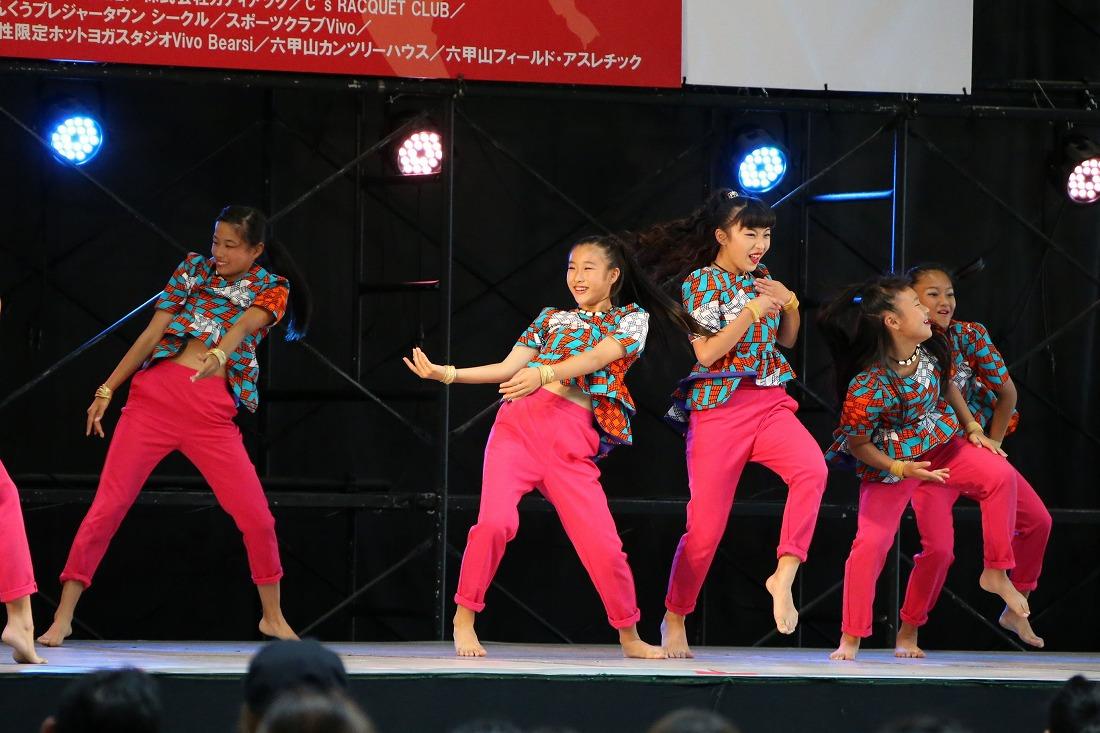 kixdance17perls 39