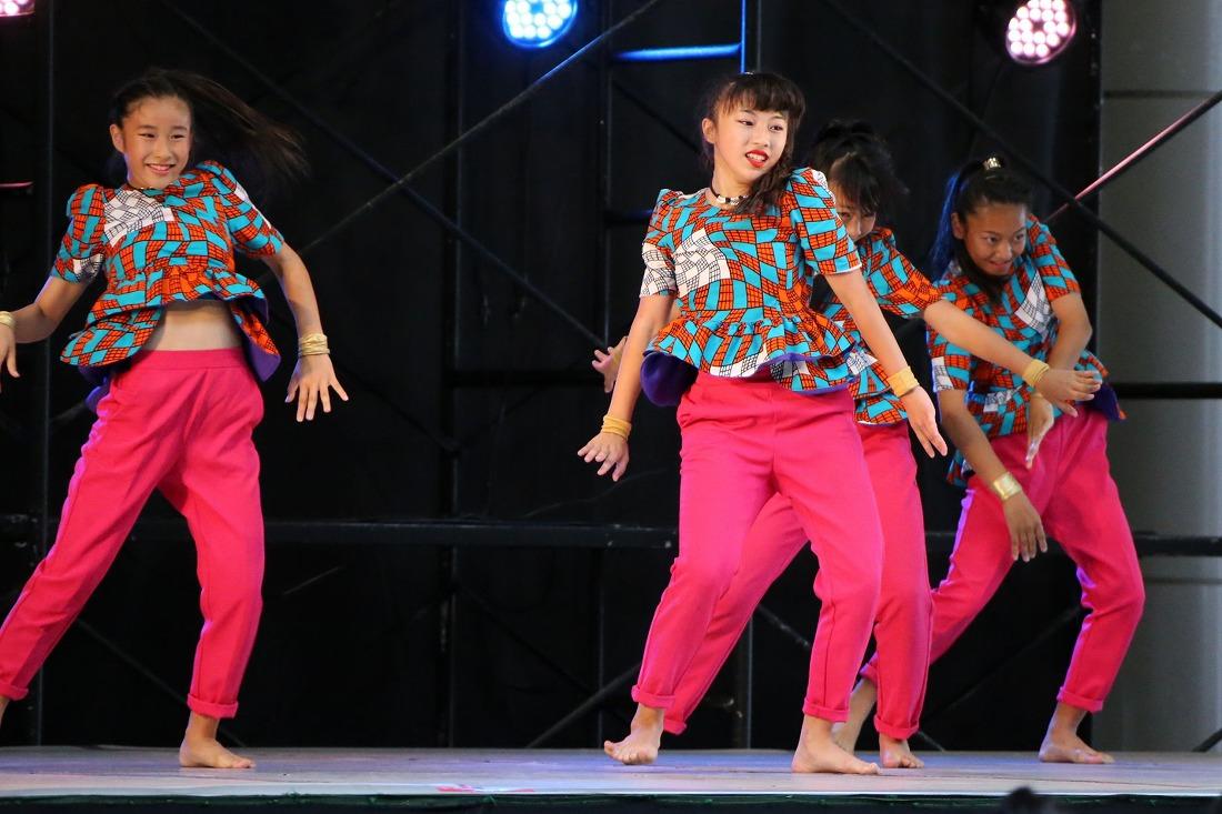 kixdance17perls 41