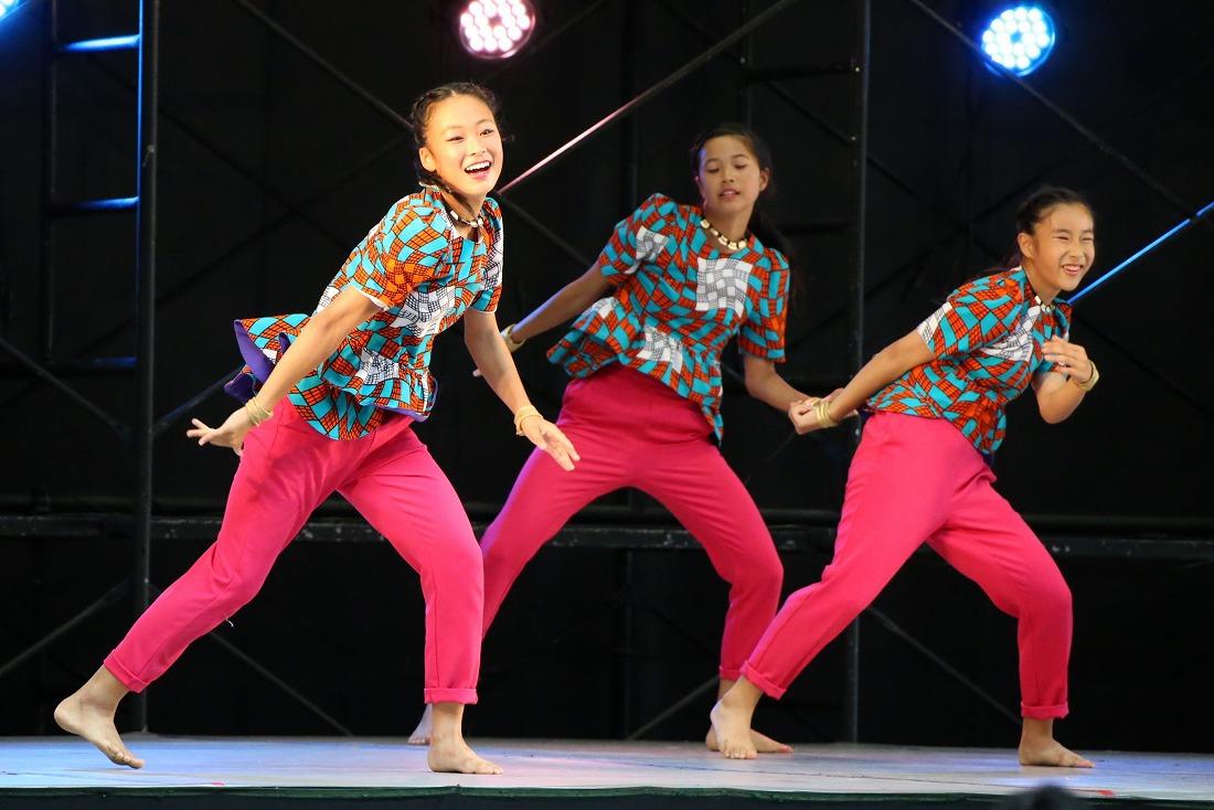 kixdance17perls 43