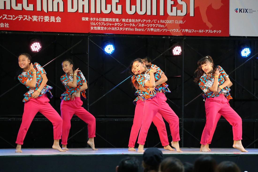kixdance17perls 58