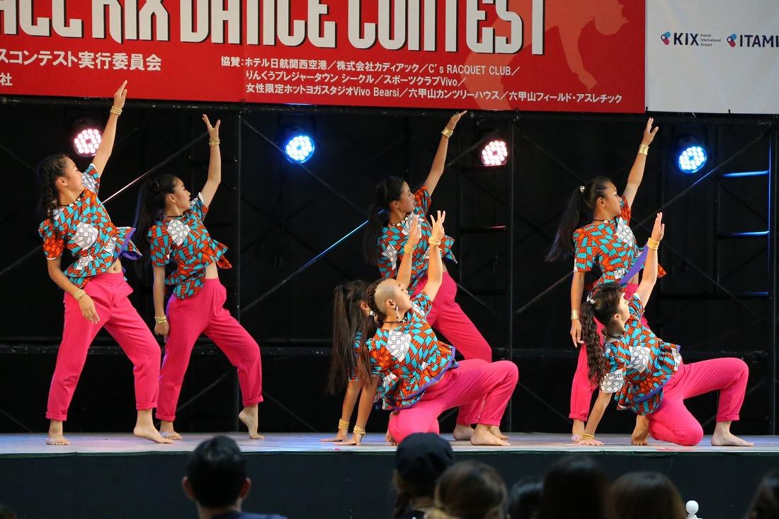 kixdance17perls 59