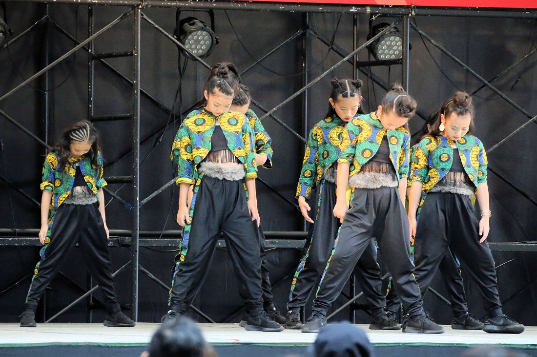 kixdance17peerky 1