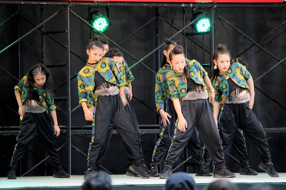 kixdance17peerky 2