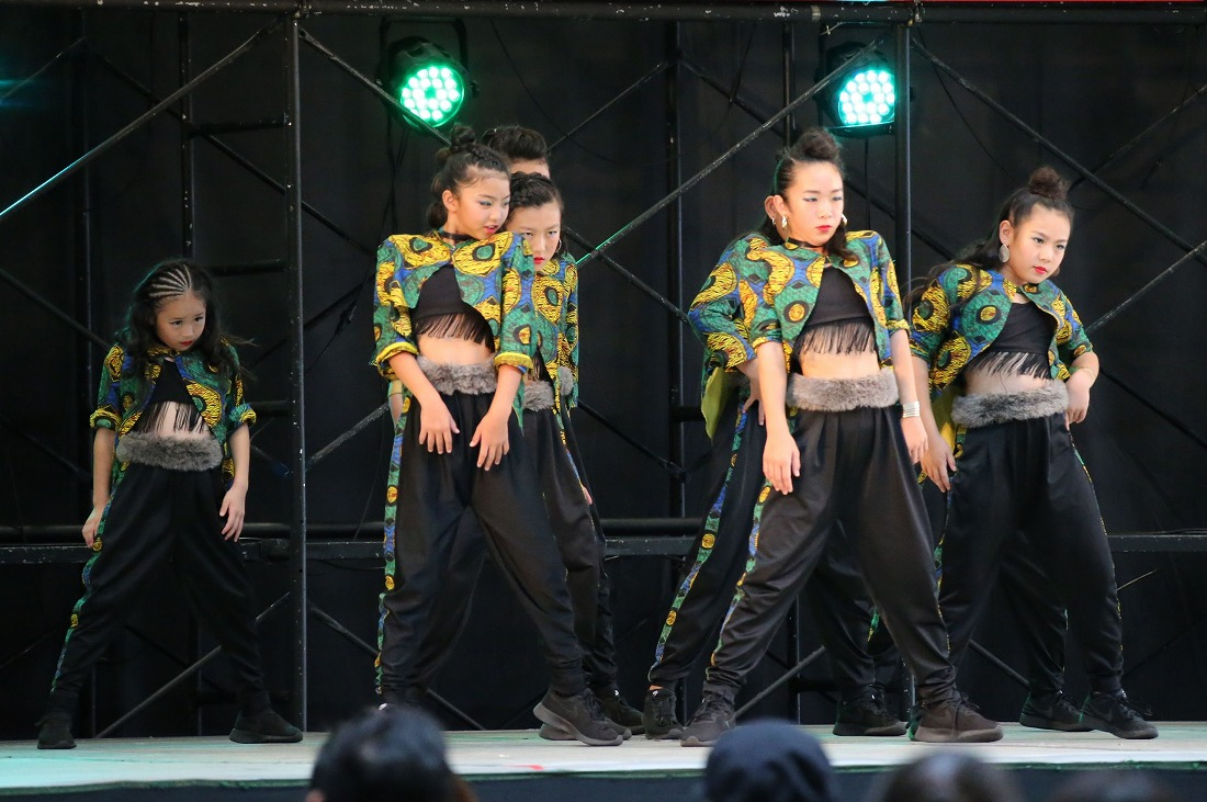 kixdance17peerky 3