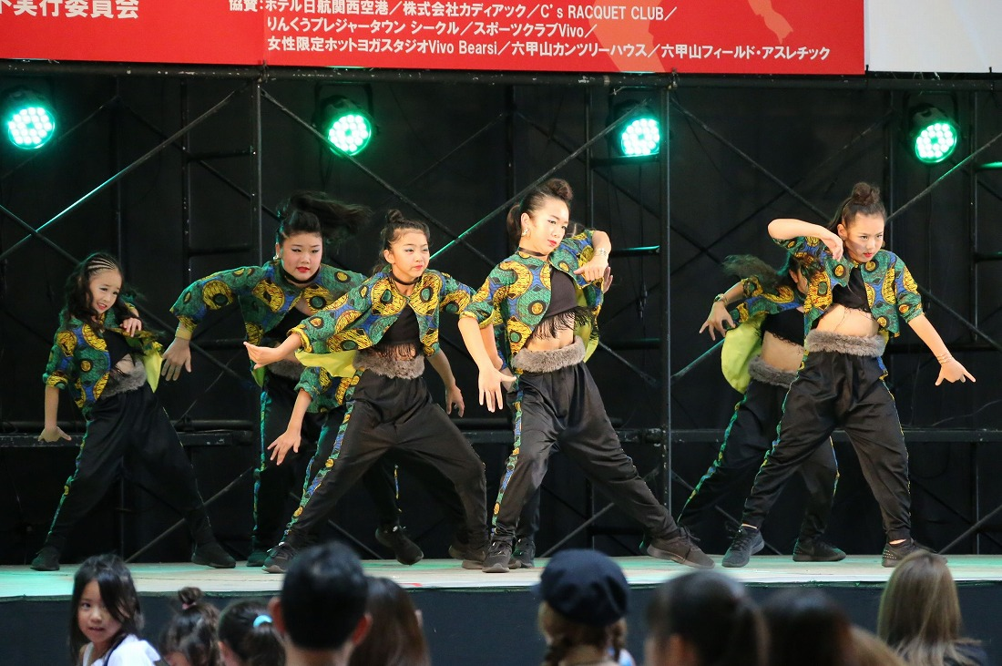 kixdance17peerky 4