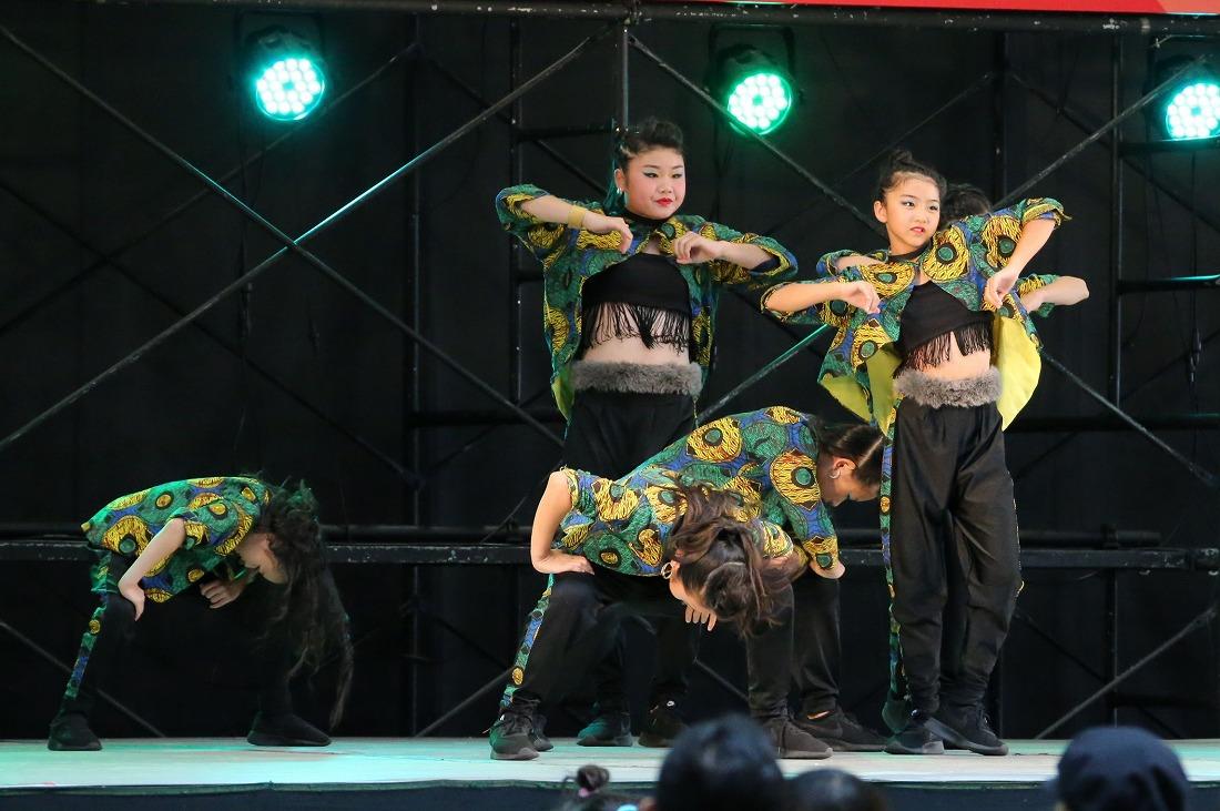kixdance17peerky 5