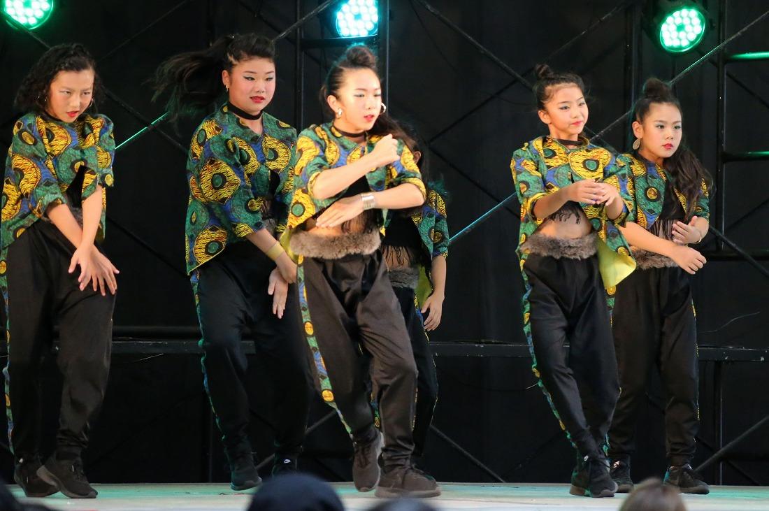 kixdance17peerky 6