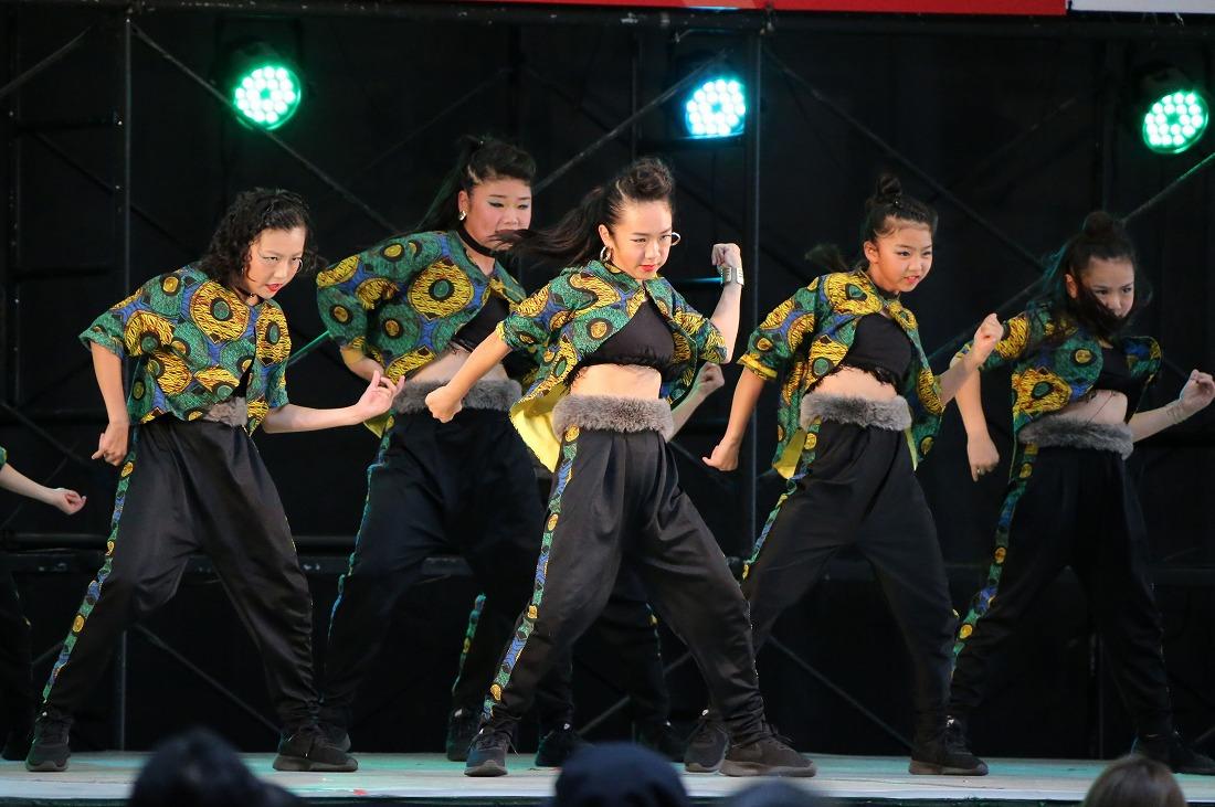 kixdance17peerky 7