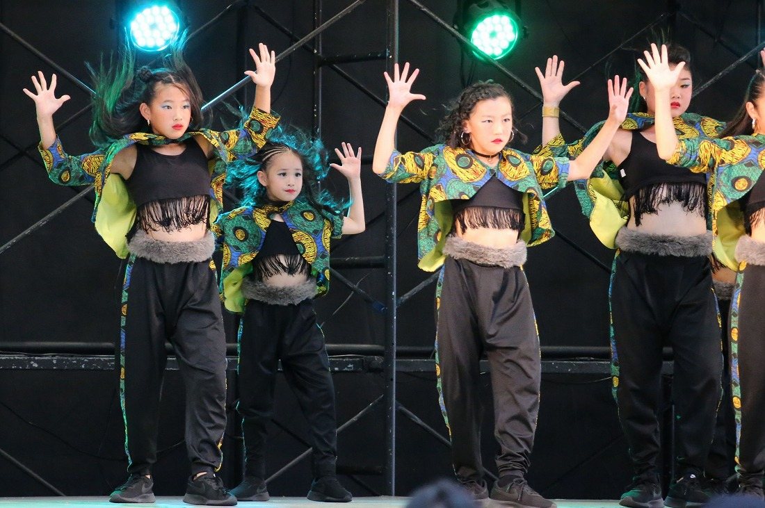kixdance17peerky 8