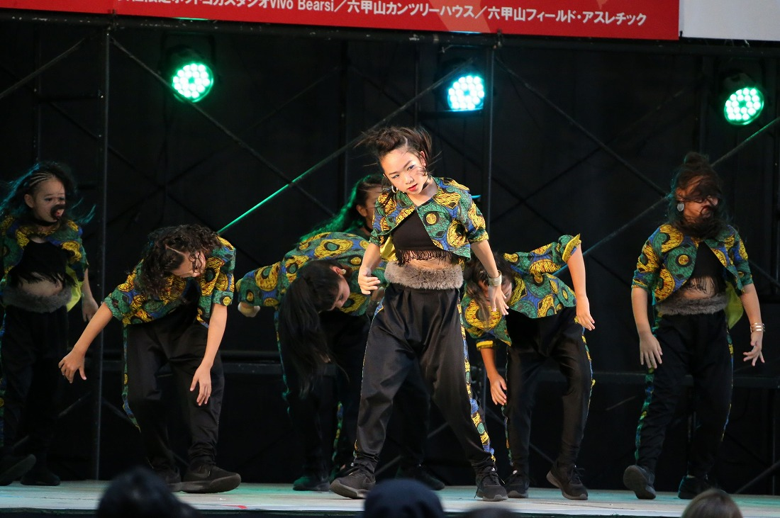 kixdance17peerky 9