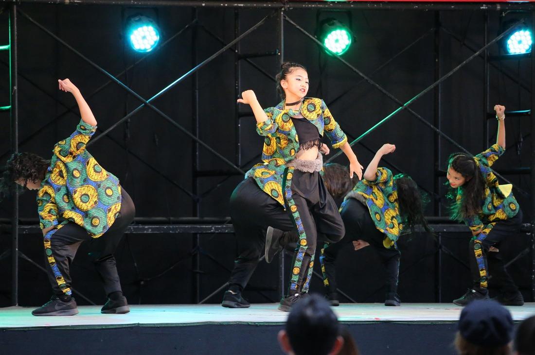 kixdance17peerky 10