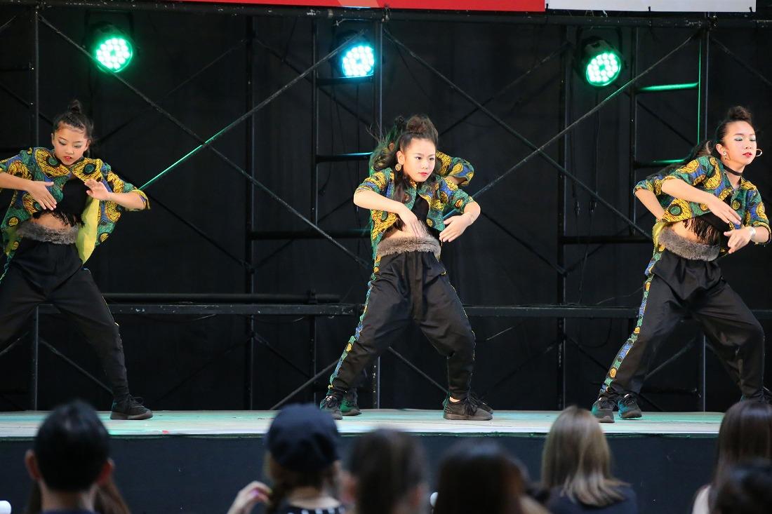 kixdance17peerky 11