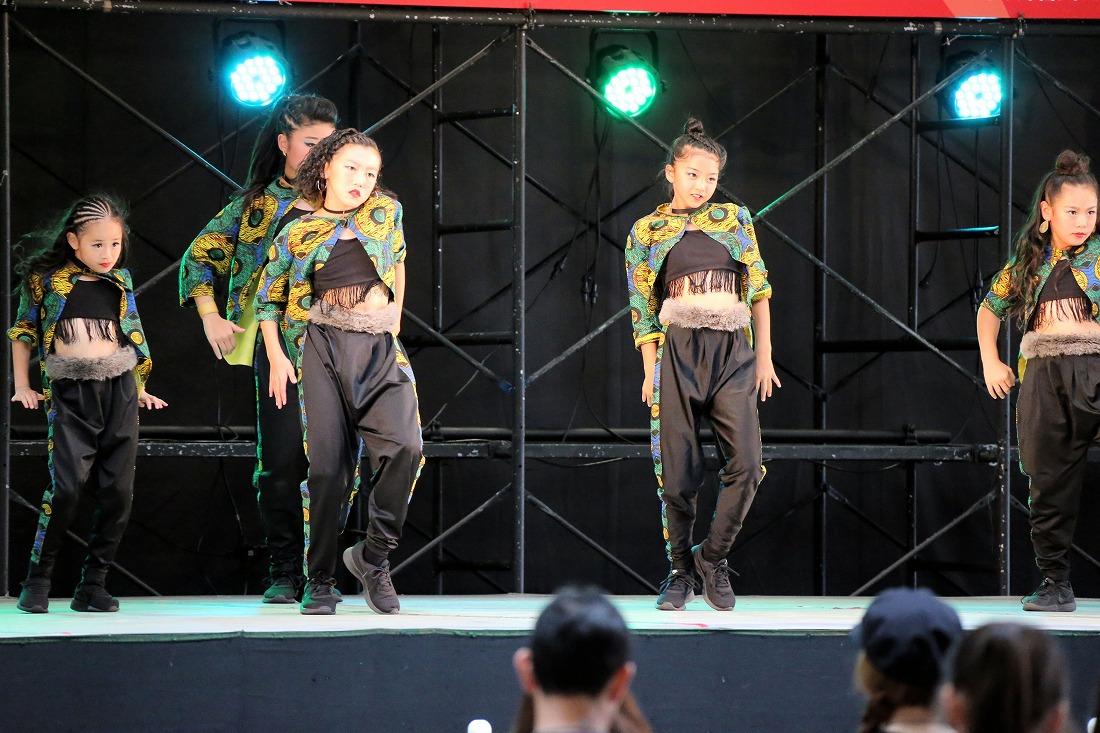 kixdance17peerky 12