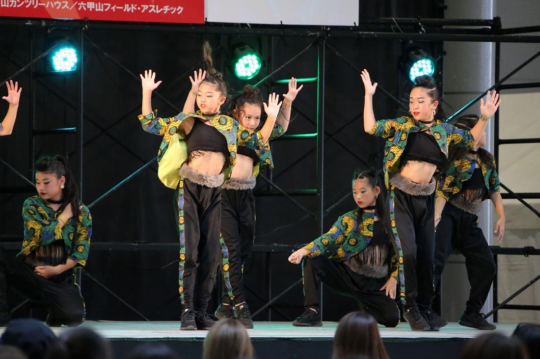 kixdance17peerky 14