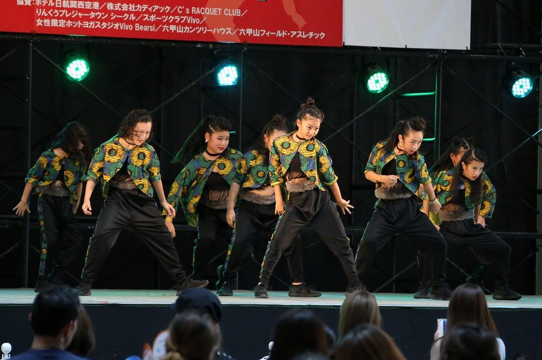 kixdance17peerky 15