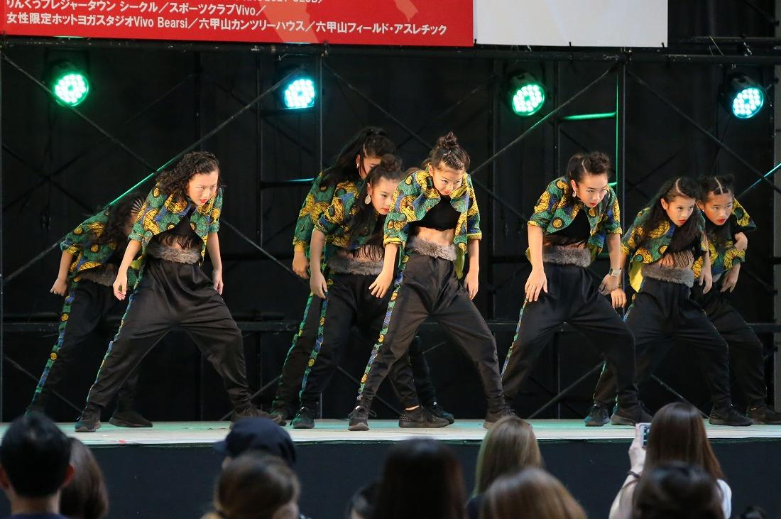 kixdance17peerky 16